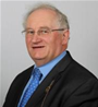 link to details of Councillor John Walsh