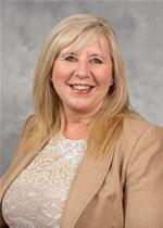 Profile image for Councillor Amanda Peers