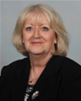 link to details of Councillor Linda Thomas