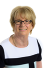 link to details of Councillor Gillian Peet