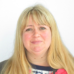 Profile image for Councillor Samantha Bellamy