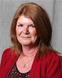 link to details of Councillor Ann Cunliffe