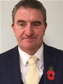 link to details of Councillor John Byrne